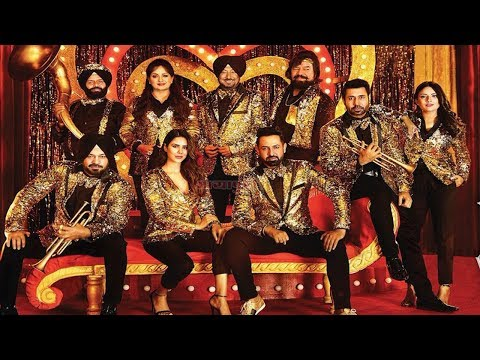 Carry On Jatta 2 | Full Movie Review | TV Punjab