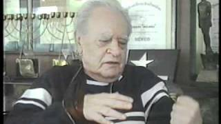 Pedro Infante por Ismael Rodríguez,  4 de 6