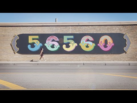 Why Dragons Love Fargo-Moorhead