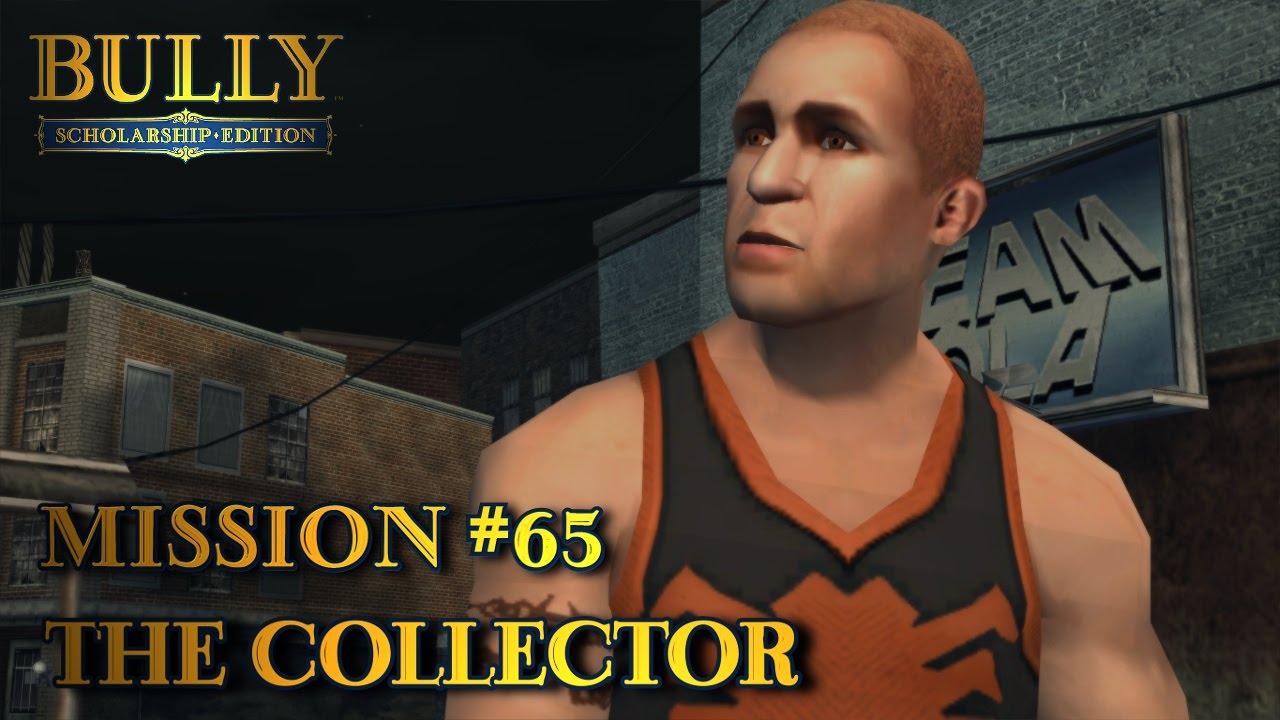 Category:Missions | Bully Wiki | Fandom