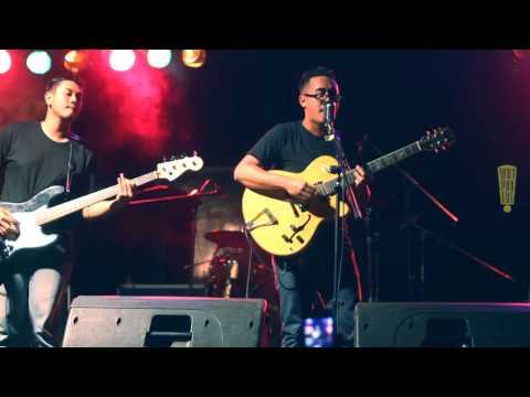 Why Phoebe - Mama Marah (Trio Kwek Kwek cover) [Live at 15th Ninety Cup ]