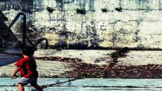Elvis Presley - In The Ghetto