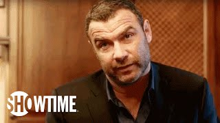 Ray Donovan | Next on Episode 12 | Season 4