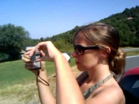 video 2009 08 07 11 19 22
