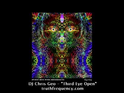 Full On Psytrance 10 Blue Eye Mix | Music - Videos - Radio ...