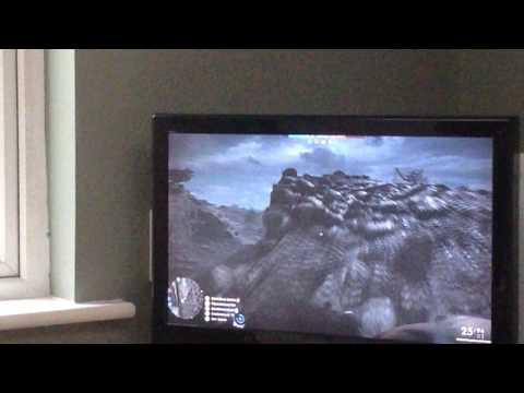 Battlefield 1 premium pass |