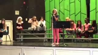Download Video Amelia QUEEN MP3 3GP MP4