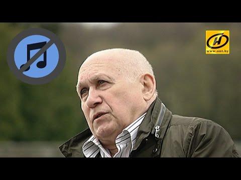 Эдуард Ханок запретил исполнять свои песни Ядвиге Поплавской и Анатолию Ярмоленко