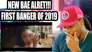 CHUNG HA - Gotta Go MV | First Time  Listen | New Bae Alert | Reaction!!!  청하 - 벌써 12시