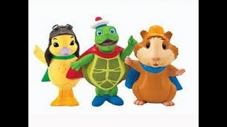 best games for children wonder pets holiday treats mouse king full engilsh episodes thumbnail