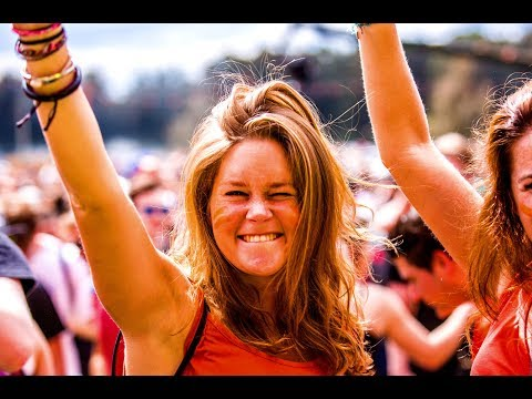 Summer of Hardstyle 2017 Megamix | Festival Mix | Defqon 1. 2017 | Best of Hardstyle 2017