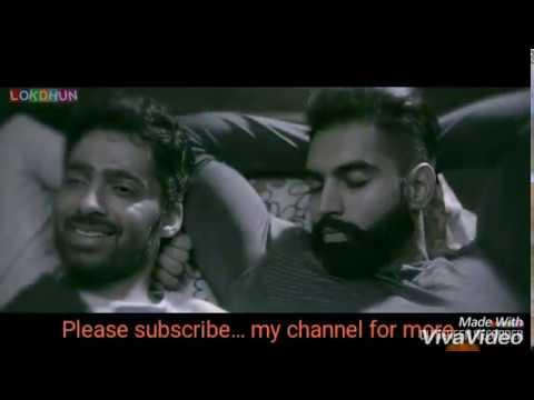 orignal video of yaara by parmish verma...