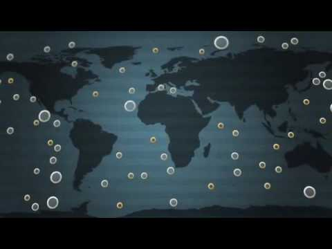 Ocean Observations Biodiversity Video