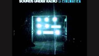 Sounds Under Radio - Perfect Machine Mp3
