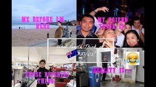 Kerjaan Di Australia Yang Menghasilkan 50juta Satu Bulan || Pekerjaan Ku Di Sydney Australia!!!