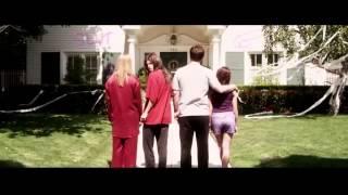 Обрезание (2012) Фильм. Трейлер HD