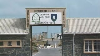 Capetown, Robben Island – South Africa Travel Channel
