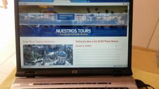 Бесплатные экскурсии в Испании. Часть 1 Севилья и Малага(Обзор сервиса бесплатных обзорных экскурсий в городах Испании. В первой части речь идет о городах Севилья..., 2016-05-14T09:58:13.000Z)
