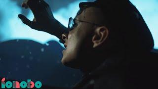 Ralph Kaminski - Morze (Official Video)