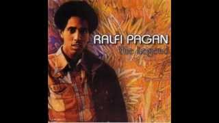 Ralfi Pagan~ Latin Soul Legend (collection)