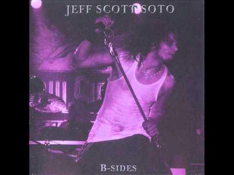Jeff Scott Soto- Time