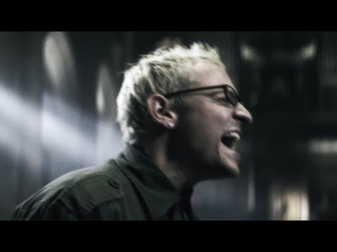 Numb [Official Music Video] - Linkin Park