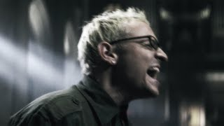 Watch Linkin Park Numb video