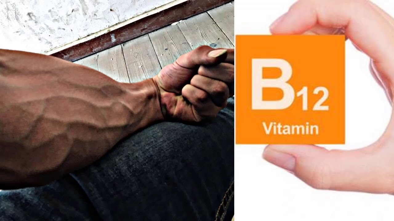 f8648696f فوائد فيتامين b12 لتقوية الاعصاب | وافضل طريقة لعلاج نقص فيتامين b12 |  الحقن ام الحبوب