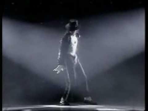 Billie Jean Live: Moonwalking Through The Years
