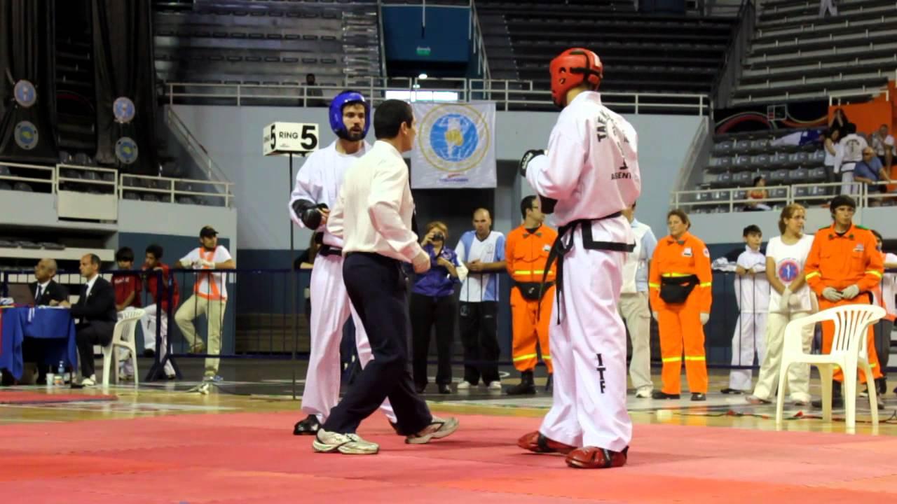 descargar imagenes de taekwondo itf video