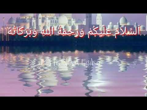 Download Paket 30 Menit Sebelum Adzan Subuh Sholawat Tarhim Dan Qori Mp4 Mp3 3gp Naijagreenmovies Fzmovies Netnaija