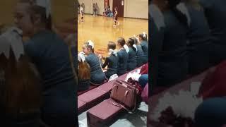 We lit rud basketball 7 grad