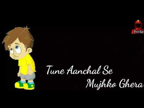 O Maa Love You Mom New Whatsapp Status Song Hindi Youtube