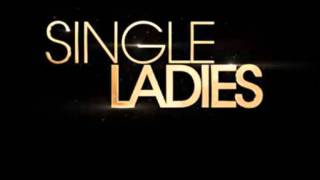 Remady Manu L feat. J-Son - Single Ladies (Lyrics)