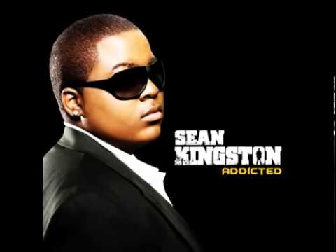 Sean Kingston   Addicted