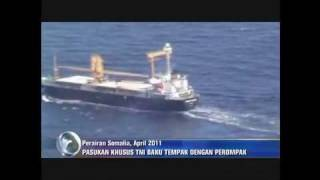 Pasukan TNI Bekuk Perompak Somalia.mp4