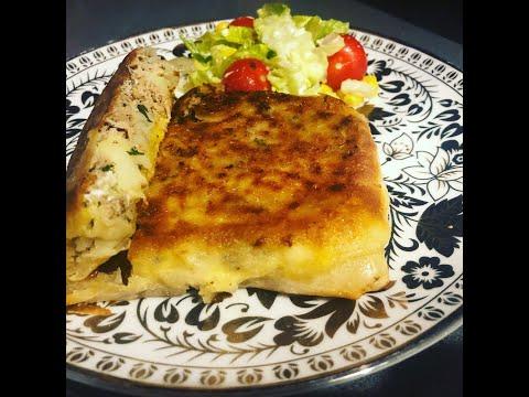brick-au-thon-oeuf-pomme-de-terre-et-fromage-rape-en-10mn-chrono