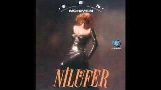 Nilüfer - İnkâr Etme (1990)