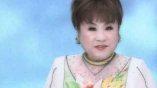 """天童よしみは2011年も直球勝負!テーマは王道 """"女性の人生演歌"""" です。 ..."""