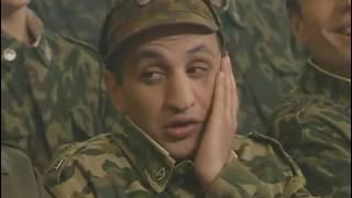 Сериал Солдаты сезон 1 серия 12 2004