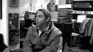Entrevista a Luis Pasteur