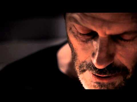 Gregory House || Enduring Life
