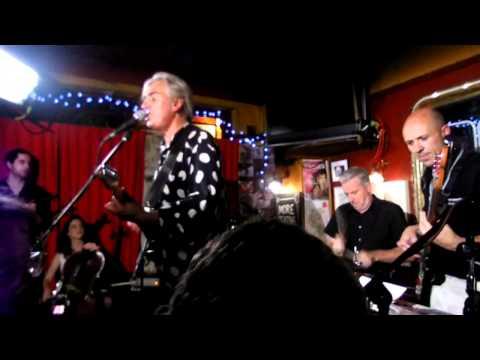 "ROBYN HITCHCOCK ""Soul Love"" Live at Three Kings Pub, London 29 Aug 2011 Mp3"