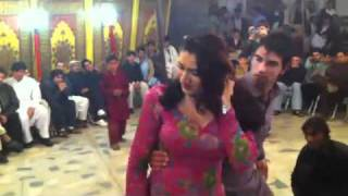SOHRAB NEW DANCE.flv
