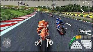 Real Bike Racing(Android & Ios)Gameplay screenshot 3