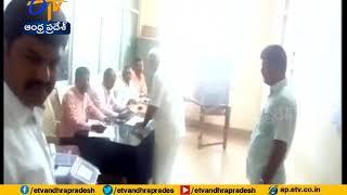 Karnataka by Polls   Voting for 3 Lok Sabha, 2 Assembly Constituencies Underway
