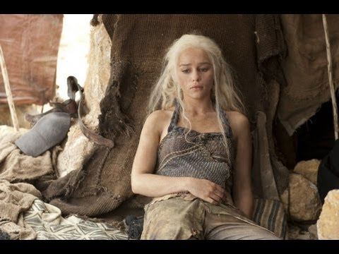 GAME OF THRONES Season 2 Episodes 16 Story english HD