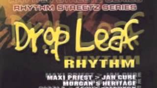 DROP LEAF RIDDIM MIX(DON CORLEON REC)(DJ OMARI) mp3