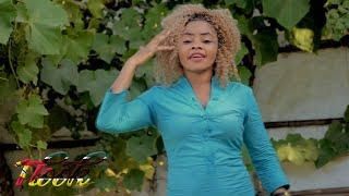 Download Nilza Mery- Wathenya (Oficial  HD )180p MP3 song and Music Video