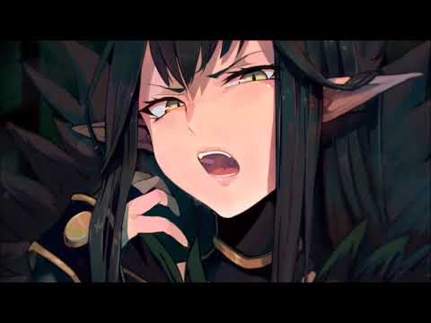 Nightcore O.D.D. 1 Hour